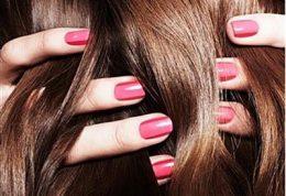 درباره شامپوهای تقویت کننده مو