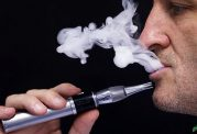 آیا سیگار الکترونیک جایگزین مناسبی برای دخانیات است؟