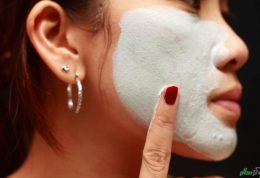 پاک کننده های مخصوص پوست مختلط