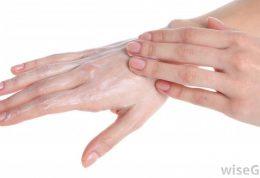 خاصیت ضد التهابی آلفالیپوئیک اسید