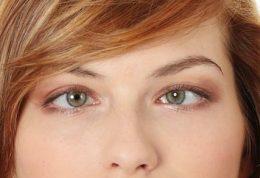 لوچ شدن چشم و اطلاعات کامل درباره آن / استرابیسم