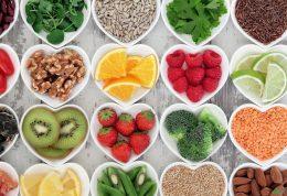 پیشنهادهای غذایی برای بعد از زایمان