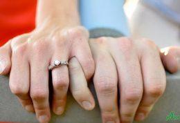 یک زندگی زناشویی موفق