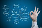 توصیه هایی ساده برای کاهش و درمان استرس