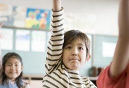 ارتباط فعالیت زیاد اطفال و هوش آن ها