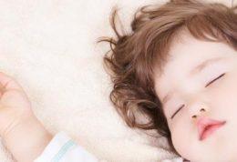 نوزادان با کمبود وزن دچار پوکی استخوان می شوند