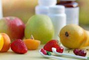 ویتامین C و تحریک سیستم ایمنی: