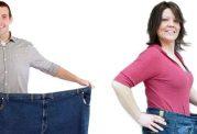 پیشگیری و درمان چاقی