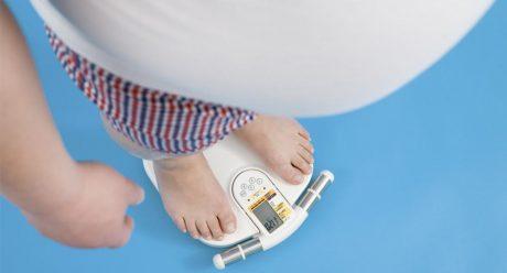 ورزش کردن چه تاثیری بر رژیم لاغری دارد