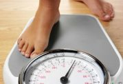 کاهش اعتماد به نفس در افراد چاق