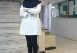 درباره قد زنان ایرانی