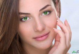 ایجاد سرطان پوست با برنزه شدن