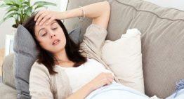 مشکلات بارداری نوزاد پسر بیشتر است