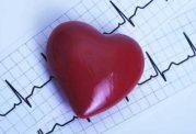 رفع اختلالات ضربان قلب با این خوردنی ها