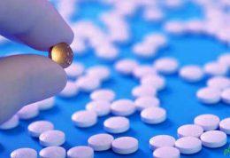 مبتلایان به آلرژی، چه آنتی هیستامین هایی طبیعی است؟