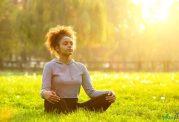 تغییرات مهم در جهت مهار ذهنیات منفی