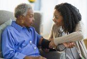 سالمندان را بیشتر درک کنید