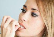 پرهیز از این کارها به خاطر سلامت ناخن