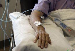 متاهل ها شانس بیشتری در برابر بیماری های صعب العلاج دارند