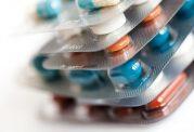 پیشنهادات پزشکی جدید پیرامون آنتی بیوتیک ها