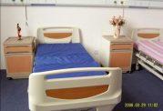 انواع تخت های بیمارستانی را بشناسید