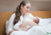 توصیه های مختلف در مورد شیر مادر
