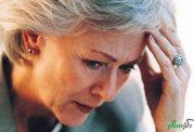 تخریب روحیه مبتلایان به سرطان
