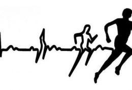 ورزش کردن و این چکاپ های مختلف