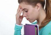 بازسازی روحیه پس از شکست در روابط عاطفی