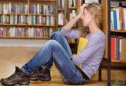 شبکه های اجتماعی و شدت یافتن استرس در نوجوانان
