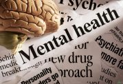 به سلامت روان خود اهمیت بیشتری بدهید