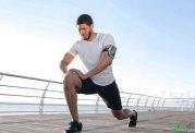 اهمیت دریافت ویتامین دی برای قوای جسمانی