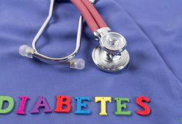 دیابت تهدیدی برای همه رده های سنی