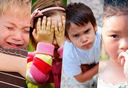 تاثیرات منفی سریال های ماهواره ای بر شخصیت خردسالان