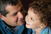پیشگیری از بر زبان آوردن کلمات رکیک توسط خردسالان