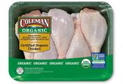 اطلاعاتی پیرامون تفاوت کیفیت مرغ موجود در بازار