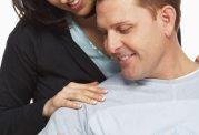 ابتلا به عارضه های مختلف در سینه با درمان ناباروری