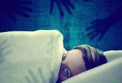 مضرات یکی بودن اتاق خواب و مطالعه