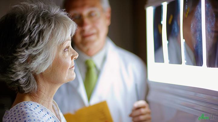 شناخت خطرناک ترین سرطان زنان در مراحل اولیه