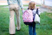 اضطراب فرزندان با رفتن به مهدکودک