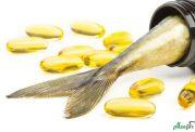 ویژگی های درمانی مختلف اسیدهای چرب