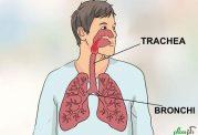 آموزش تنفس صحیح