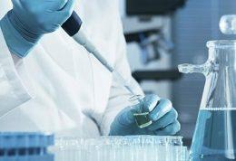 چگونه دیابت نوع 1 با  CLBS03 درمان می شود