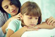 آسیب های مختلف اعتیاد مادر به فرزند