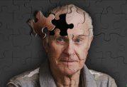 تاثیرات مثبت مفنامیک اسید بر حافظه