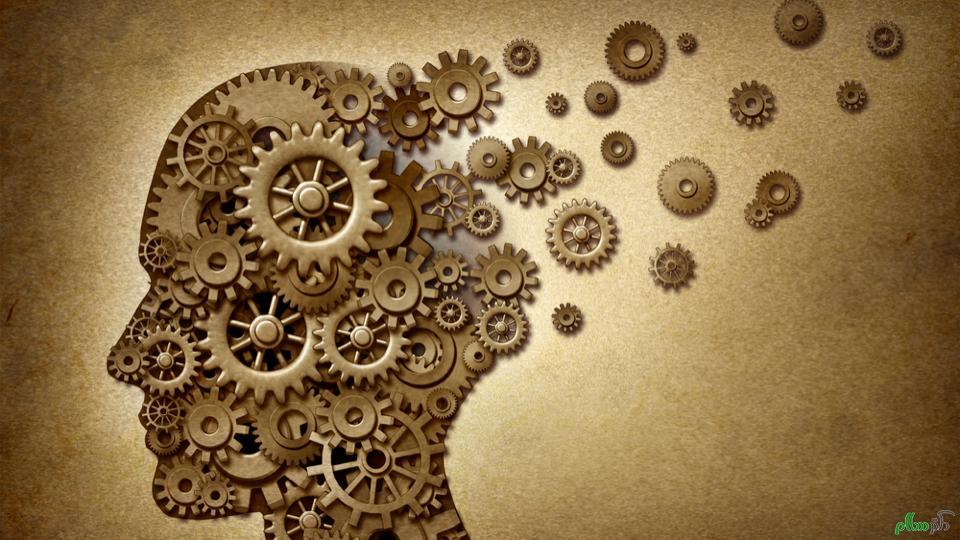 مراحل رشد بیماری آلزایمر [فیلم]