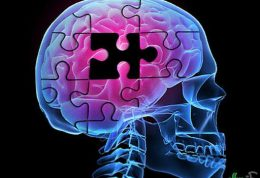 استفاده از آنتی بیوتیک برای درمان آلزایمر