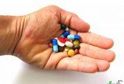 کاهش داروهای مهم برای بیماری قلبی