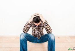 اهمیت مواجهه با لحظات پر فشار زندگی