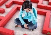 افسردگی آتیپیک و نشانه های نباتی آن